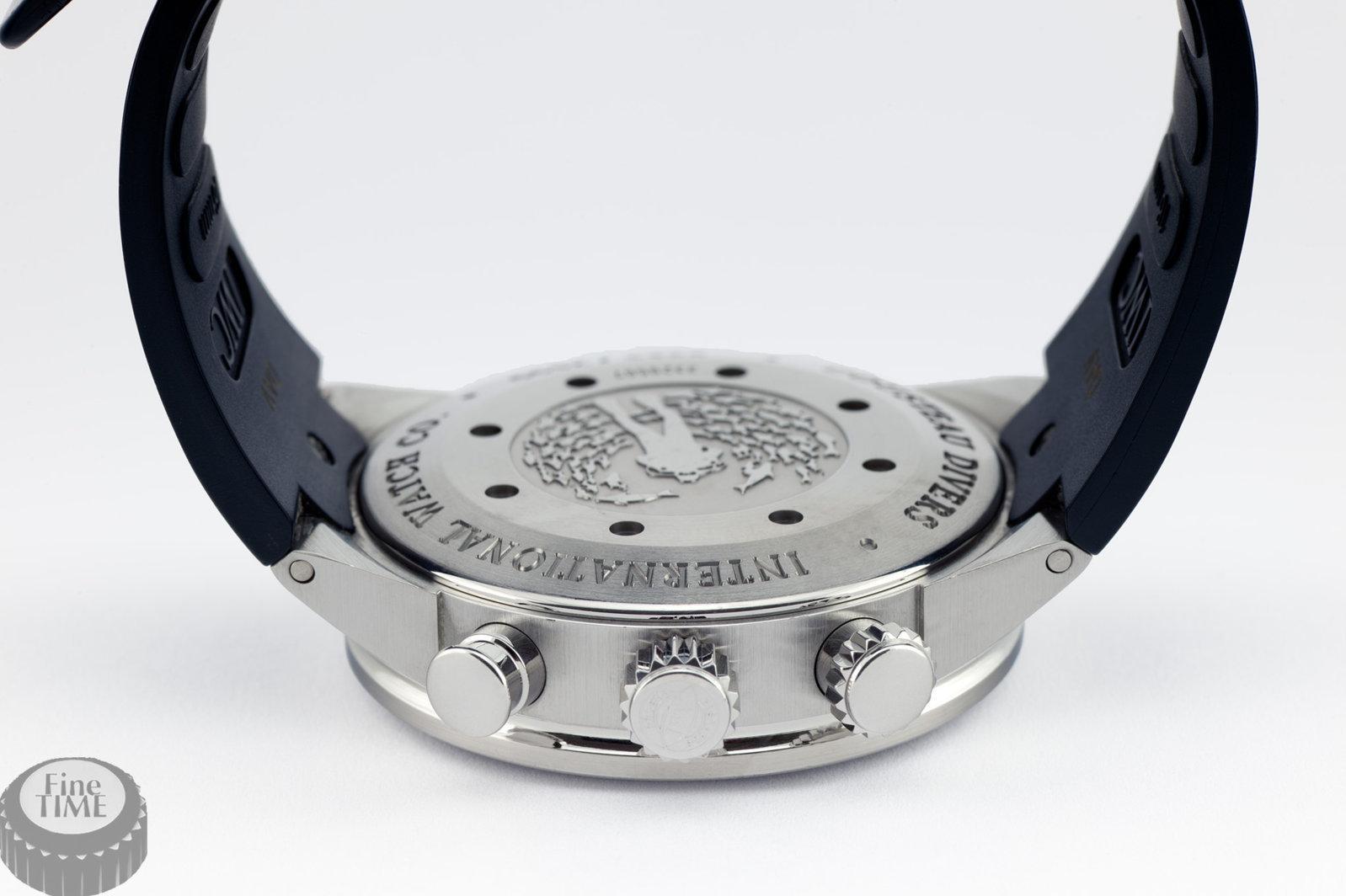 iwc-aquatimer-chronograph-cousteau-divers-iw378101-05.jpg