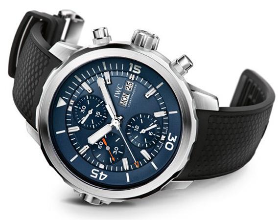iwc-aquatimer-chronograph-jacques-cousteau-01.jpg