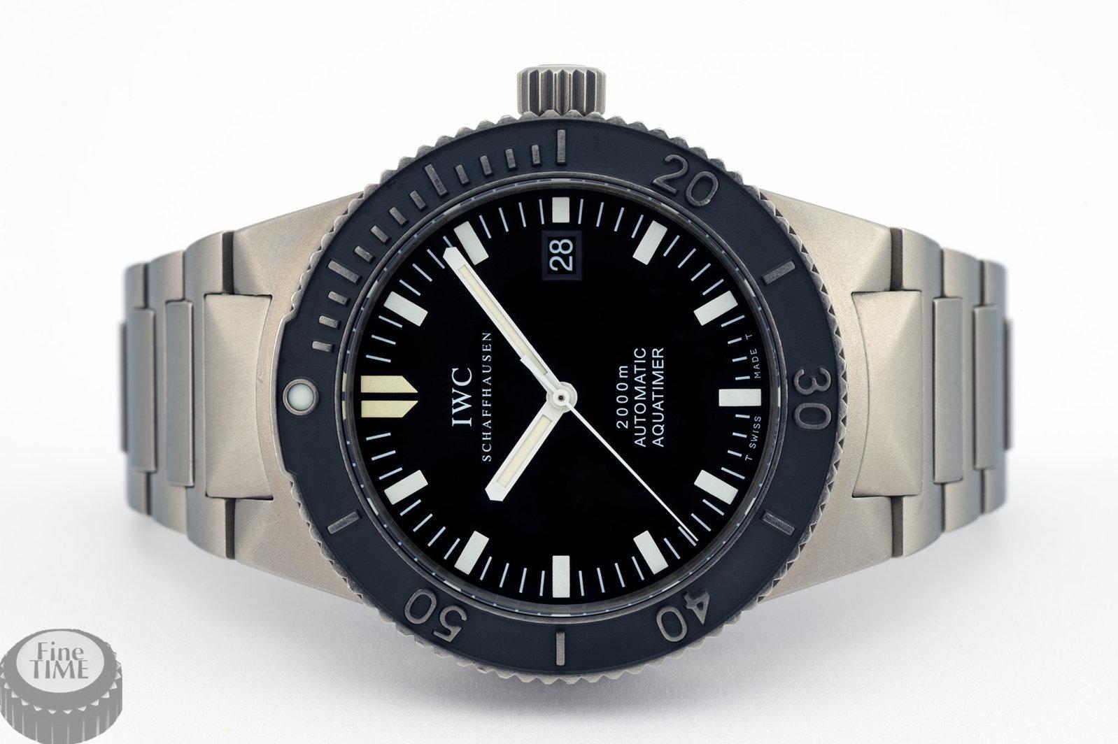 iwc-aquatimer-gst-iw3536-001-titanium-01.jpg