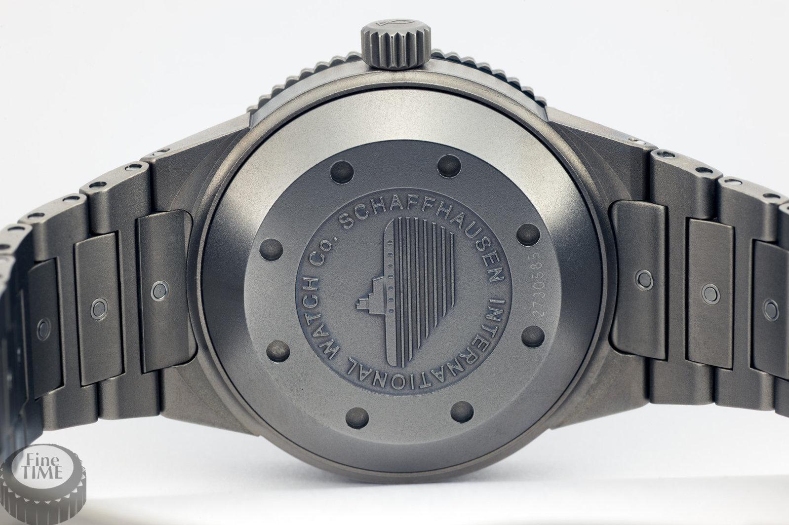 iwc-aquatimer-gst-iw3536-001-titanium-02.jpg