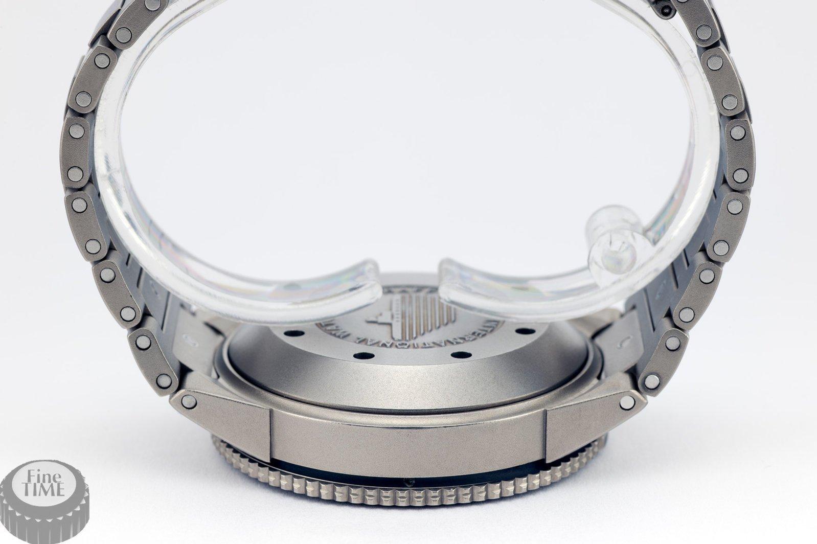 iwc-aquatimer-gst-iw3536-001-titanium-04.jpg
