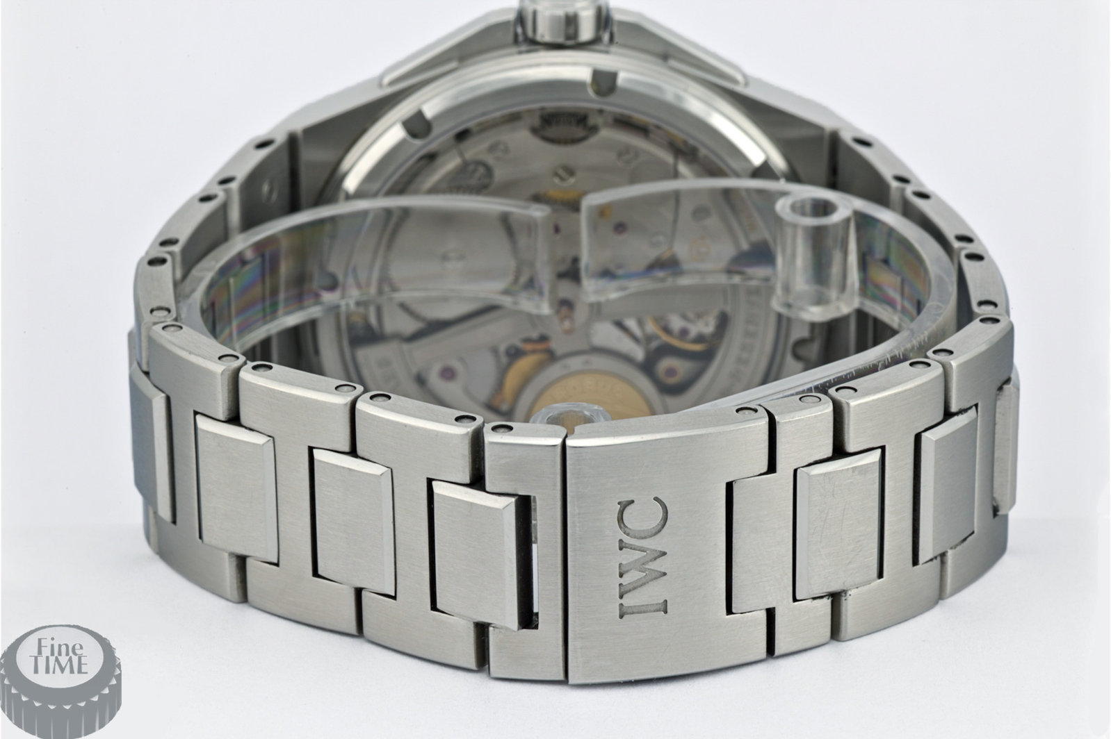iwc-big-ingenieur-iw500505-03 copy.jpg