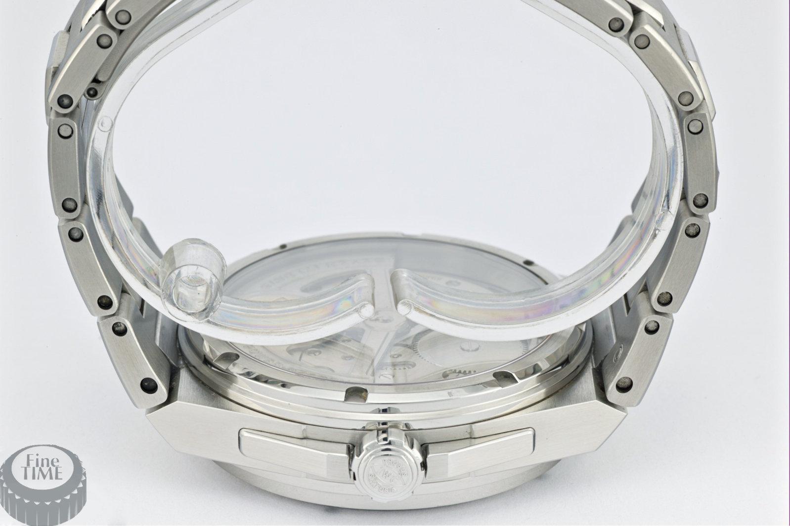 iwc-big-ingenieur-iw500505-05 copy.jpg