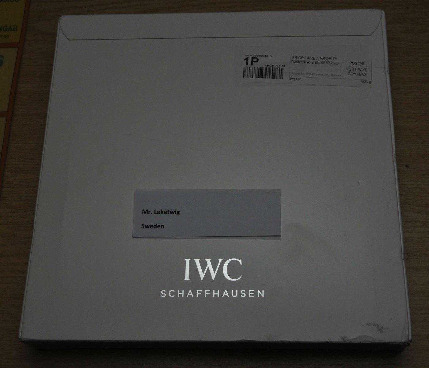 IWC-bok 1.jpg