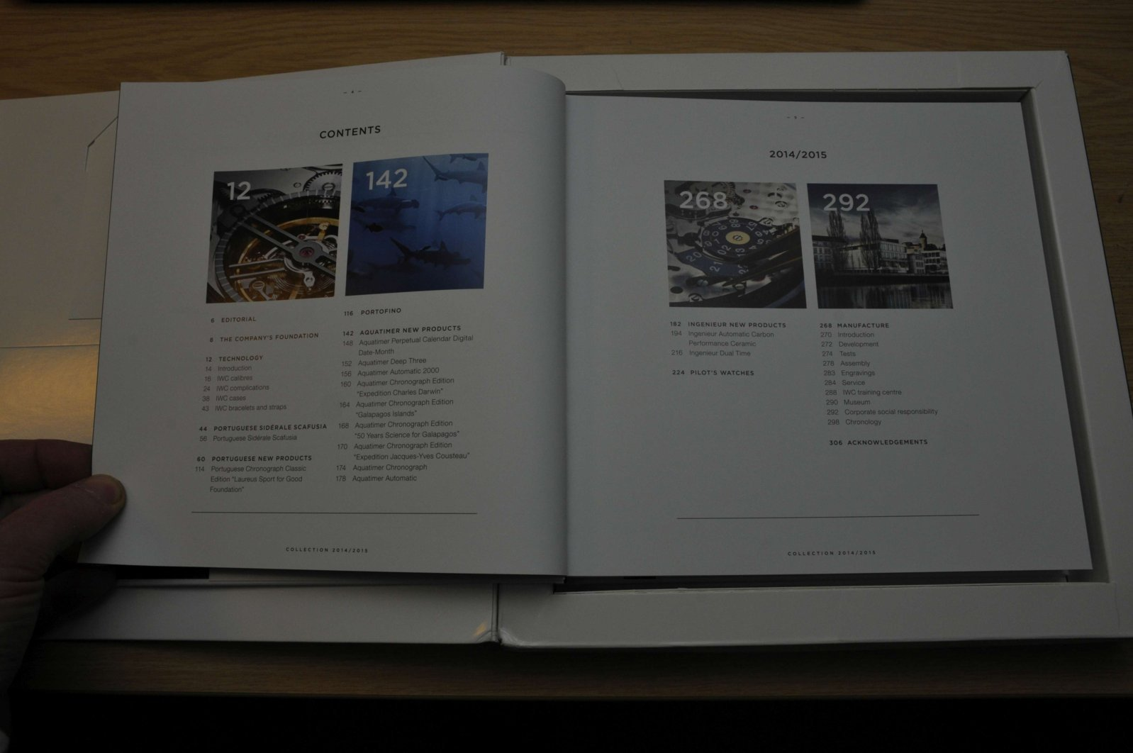 IWC-bok 3.jpg