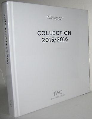 IWC bok.JPG