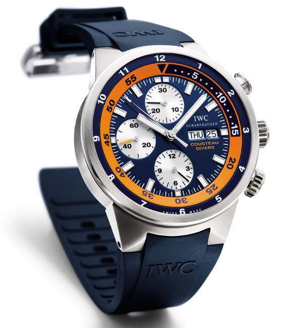 iwc-cousteau-divers.