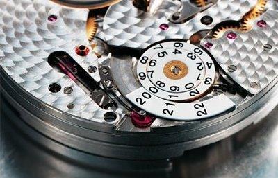 iwc-da-vinci-perpetual-calendar-edition-kurt-klaus-watch-5.jpg