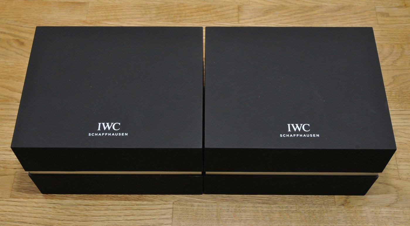 IWC I - 2 askar.jpg