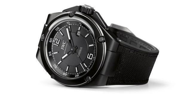 IWC-Ingenieur-AMG-Black-Series-Ceramic-Watch.jpg