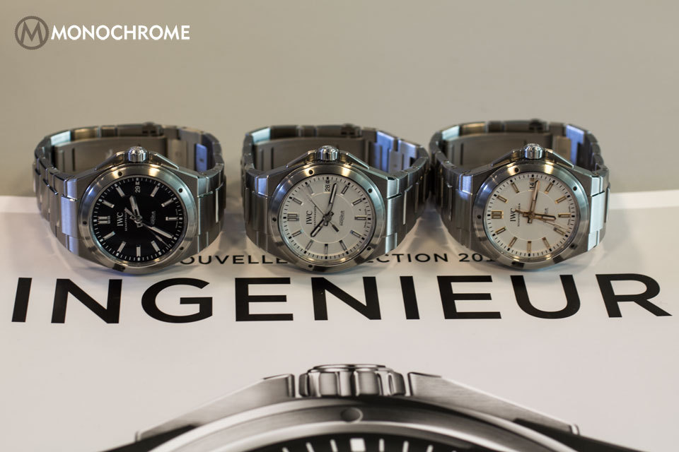iwc-ingenieur-automatic-collection01.jpg
