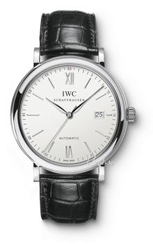 iwc---IW356501_MED.jpg