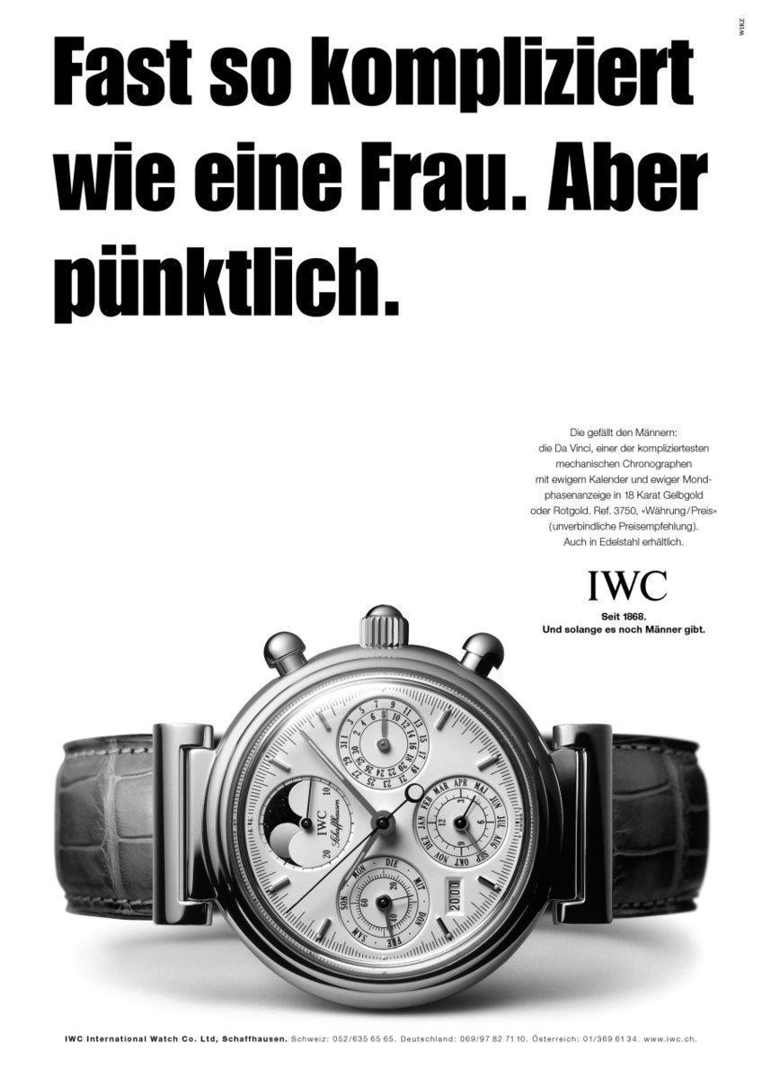 IWC.jpg