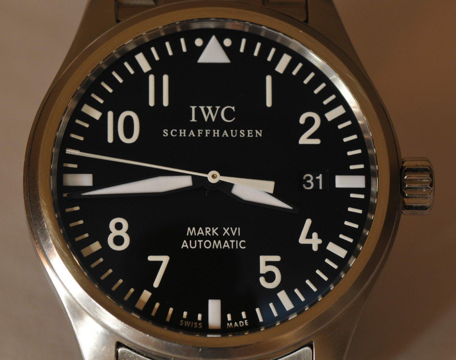 IWC M Macro 2-2.jpg