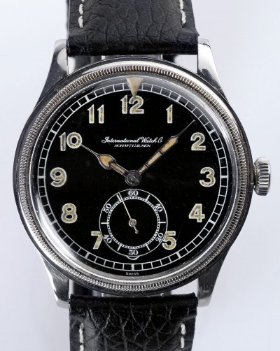 IWC Mark IX.jpg