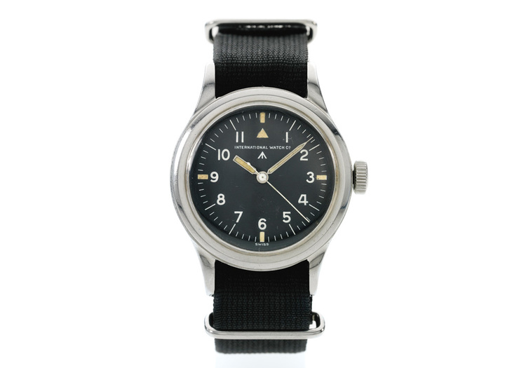 IWC Mark XI.jpg