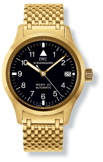 IWC Mark XII Gold.jpg