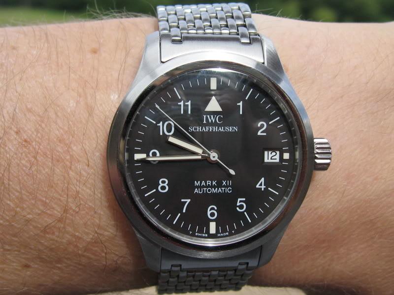 IWC Mark XII.jpg