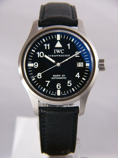 IWC Mark XV.JPG