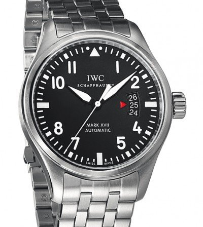 IWC Mark XVII (standardtid).jpg