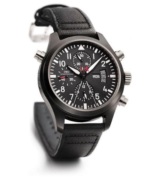 iwc-pilot-watch-double-chronograph-edition-top-gun-front.