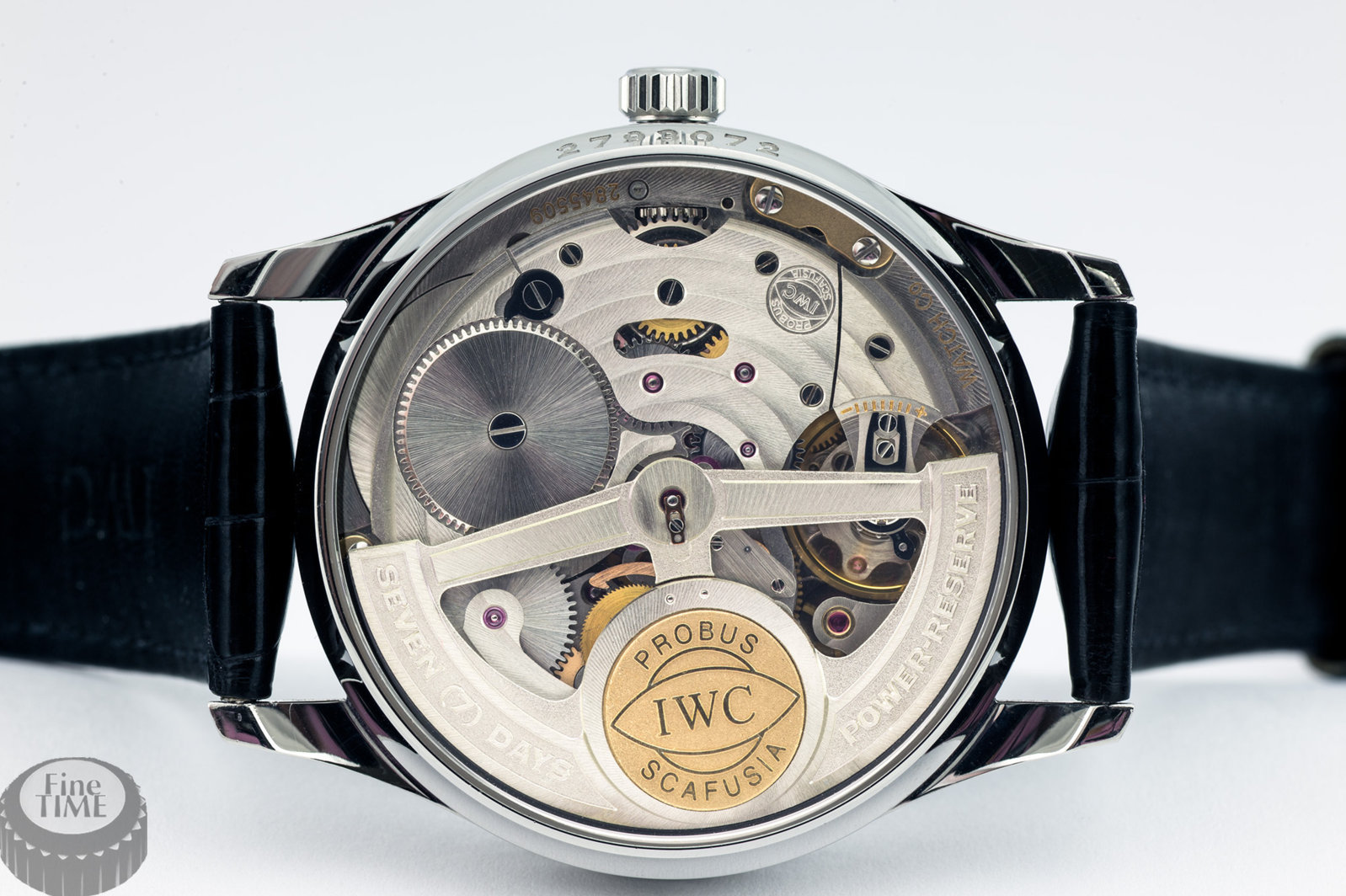 iwc-portuguese-automatic-iw5000-02.jpg