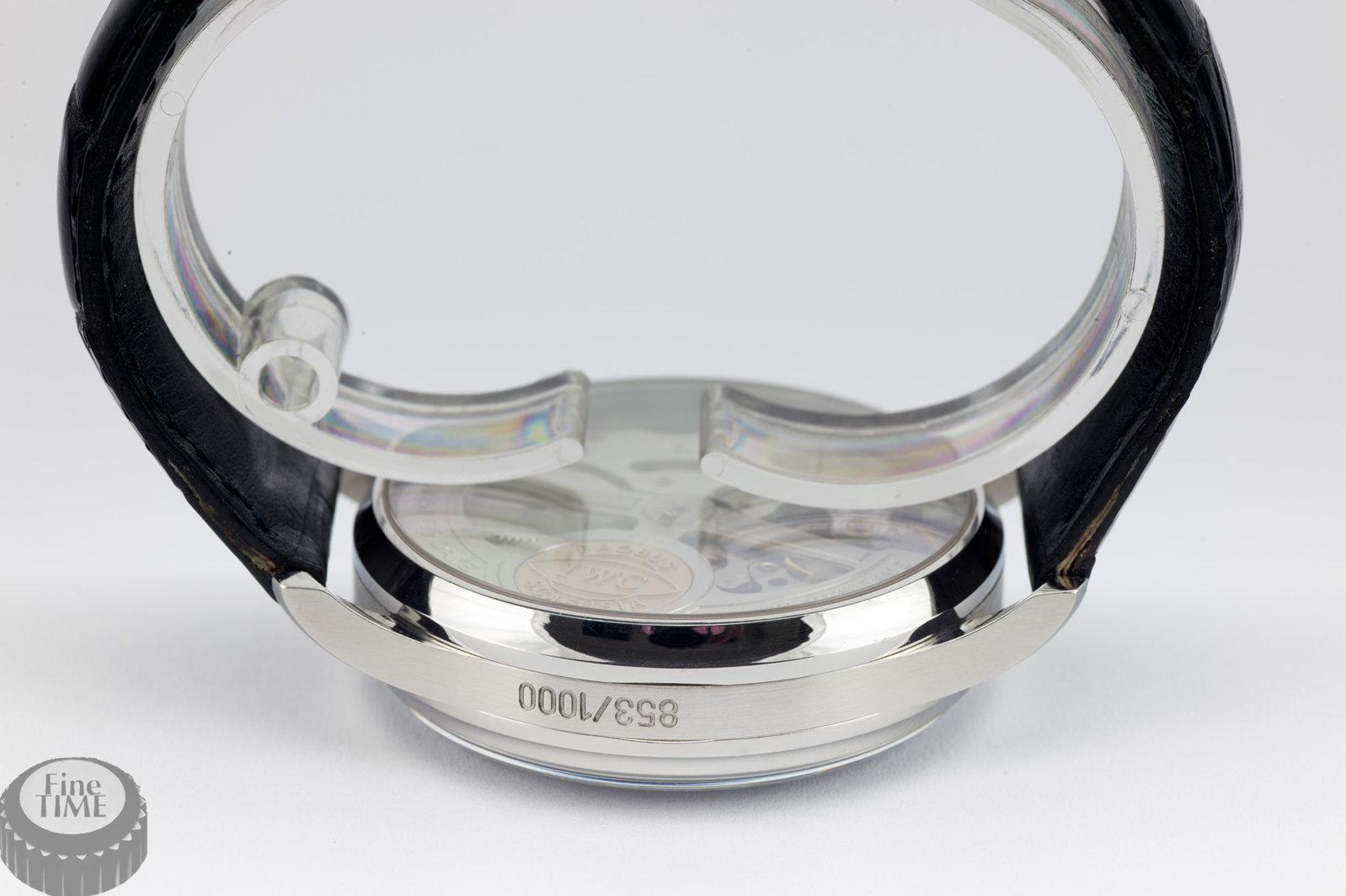 iwc-portuguese-automatic-iw5000-04.jpg