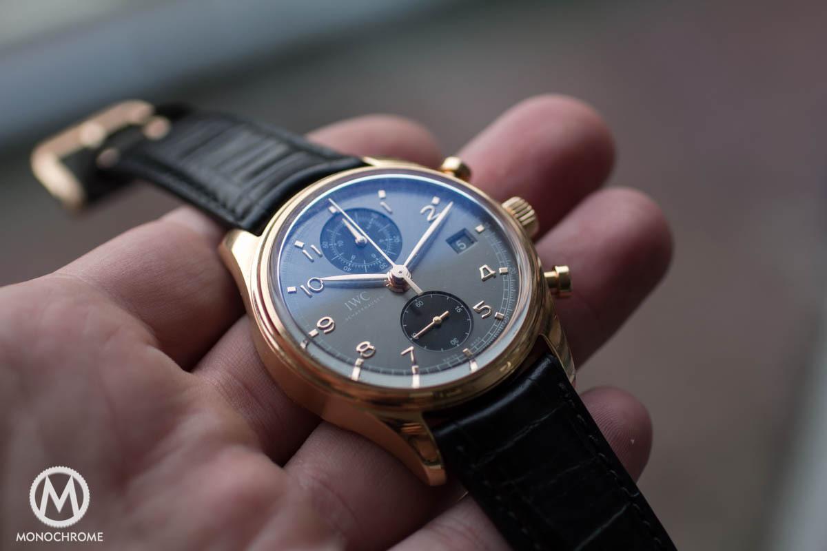IWC-Portuguese-Chronograph-Classic-12.jpg