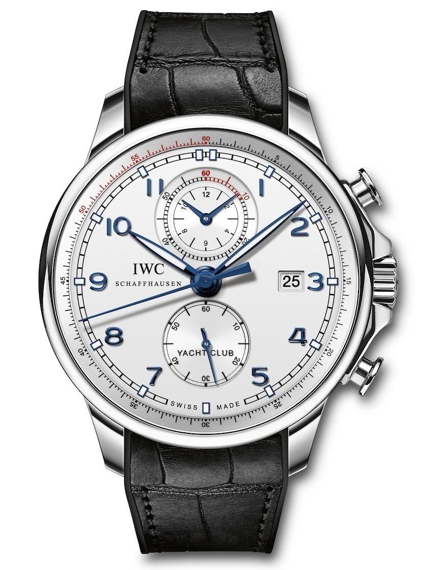 IWC-Portuguese-Yacht-Club-Chronograph-Ocean-Racer-IW390216-IW390216-dial.jpg