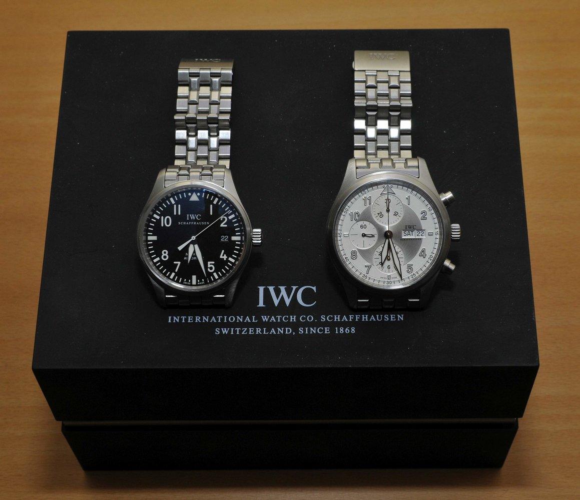 IWC x 2 2014-11-22.jpg
