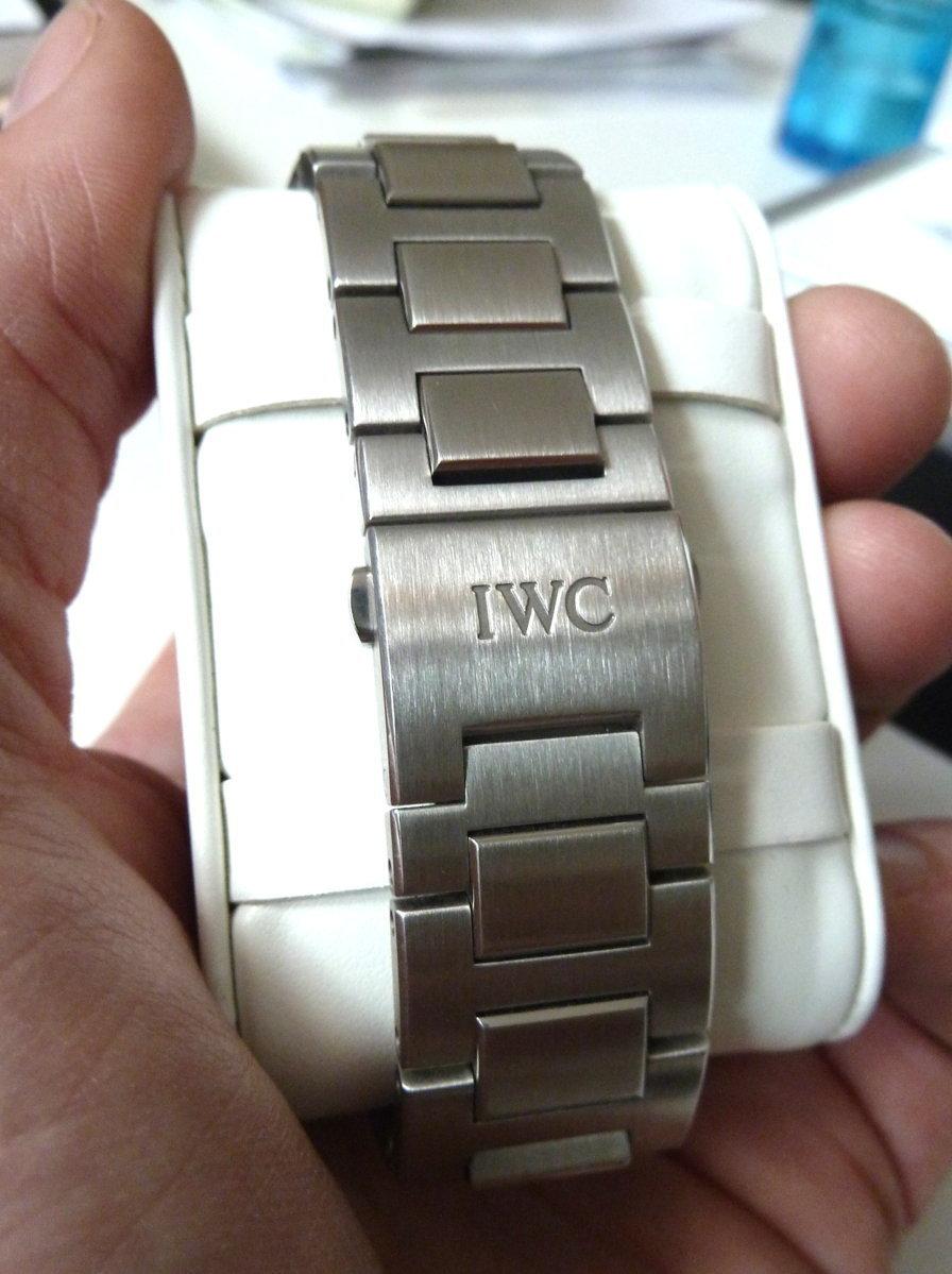IWC_3JPG.JPG