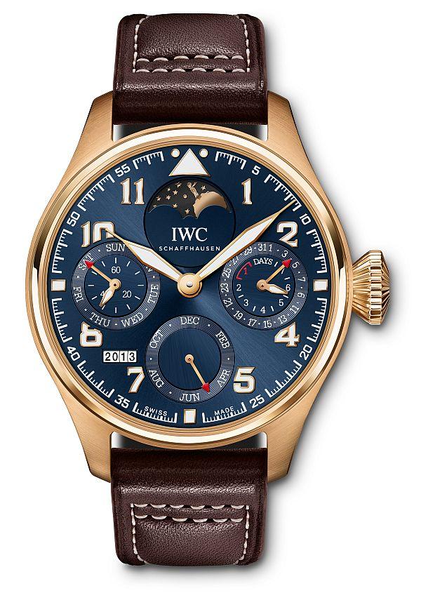 IWC_Le-Petit-Prince_IW502802.jpg