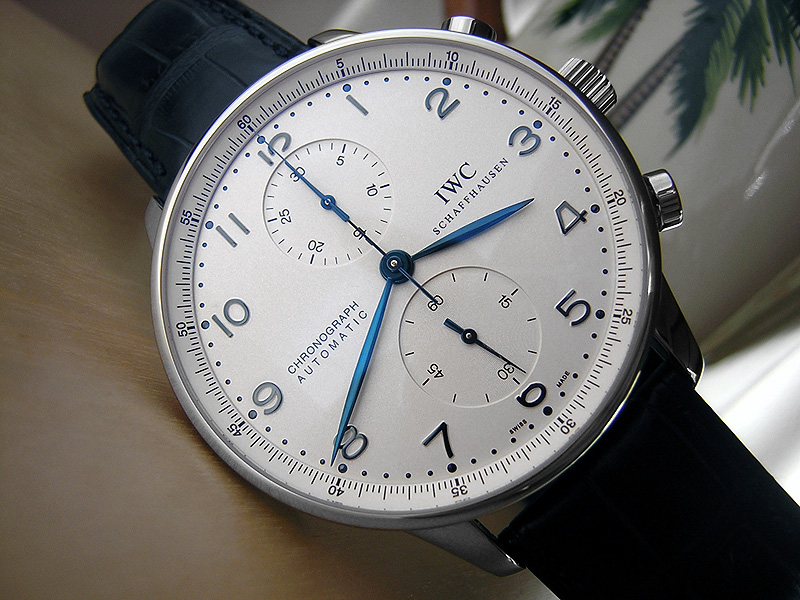 IWCPortuguese.