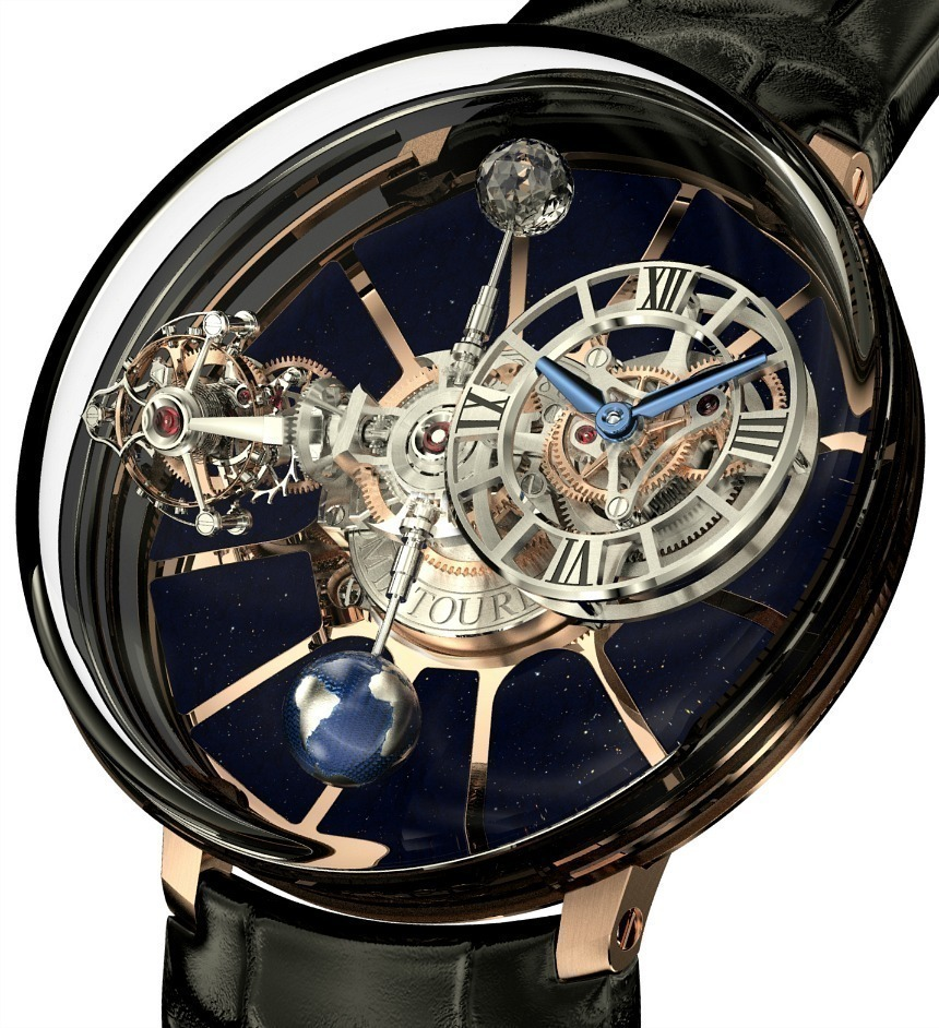 Jacob-Co-Astronomia-Tourbillon-Watch-2.jpg