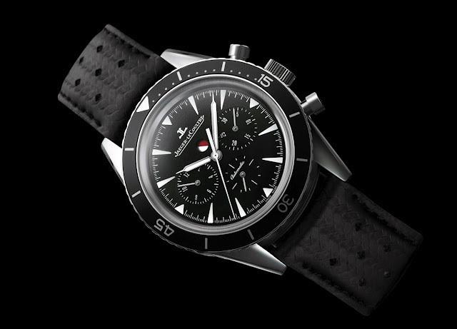 Jaeger-LeCoultre-Deep-Sea-Chronograph.jpg