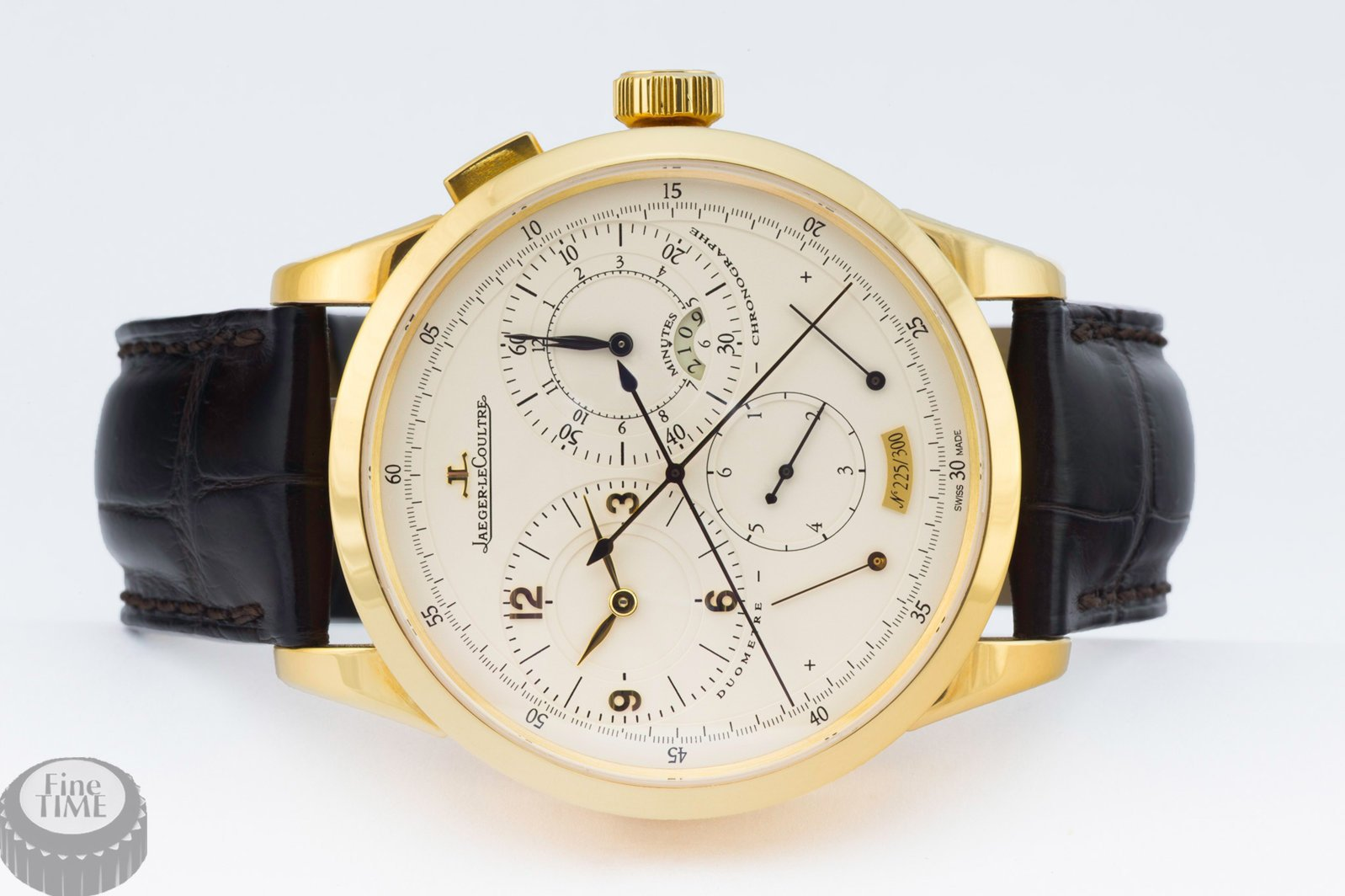 jaeger-lecoultre-duometre-chronographe-q6011420-01.jpg