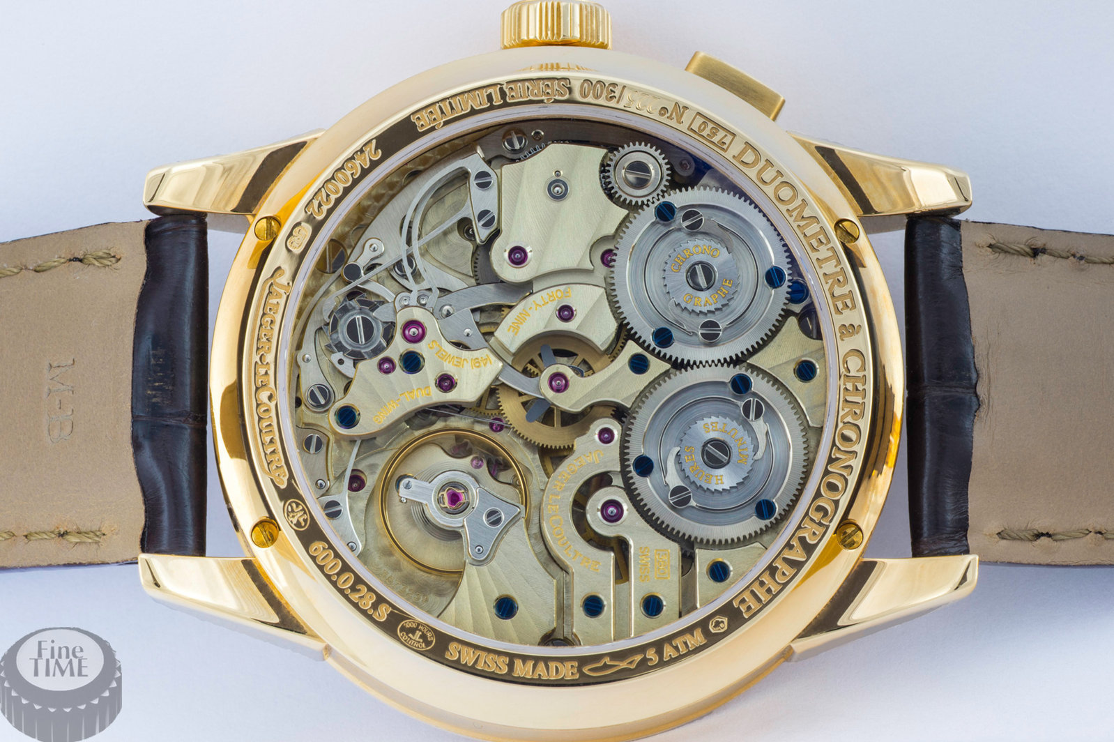jaeger-lecoultre-duometre-chronographe-q6011420-02.jpg
