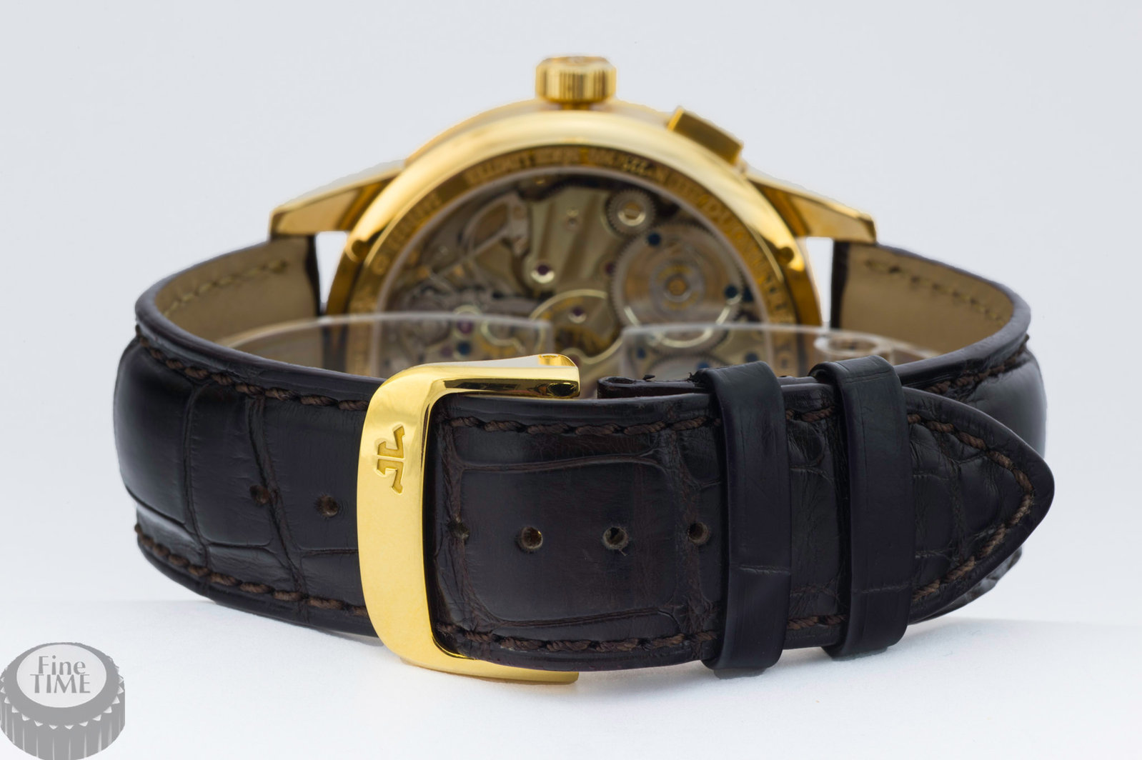 jaeger-lecoultre-duometre-chronographe-q6011420-03.jpg