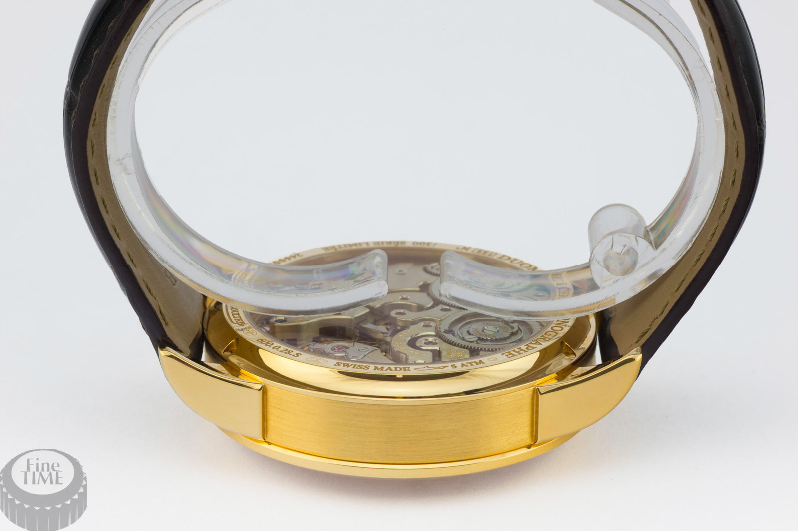jaeger-lecoultre-duometre-chronographe-q6011420-04.jpg