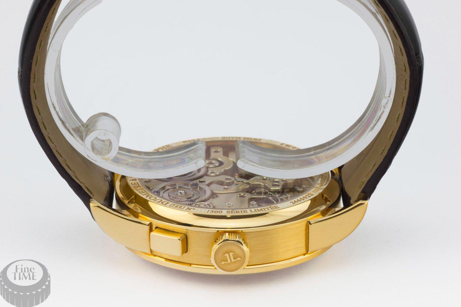 jaeger-lecoultre-duometre-chronographe-q6011420-05.jpg