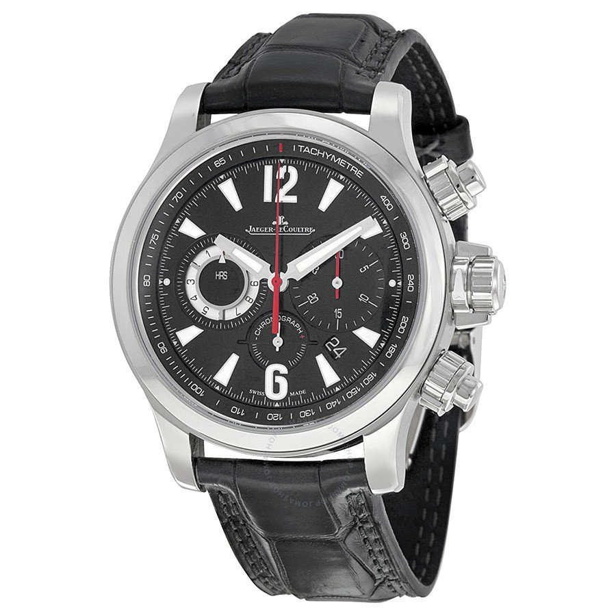 jaeger-lecoultre-master-compressor-chronograph-black-galvanic-dial-leather-mens-watch-q1758421.