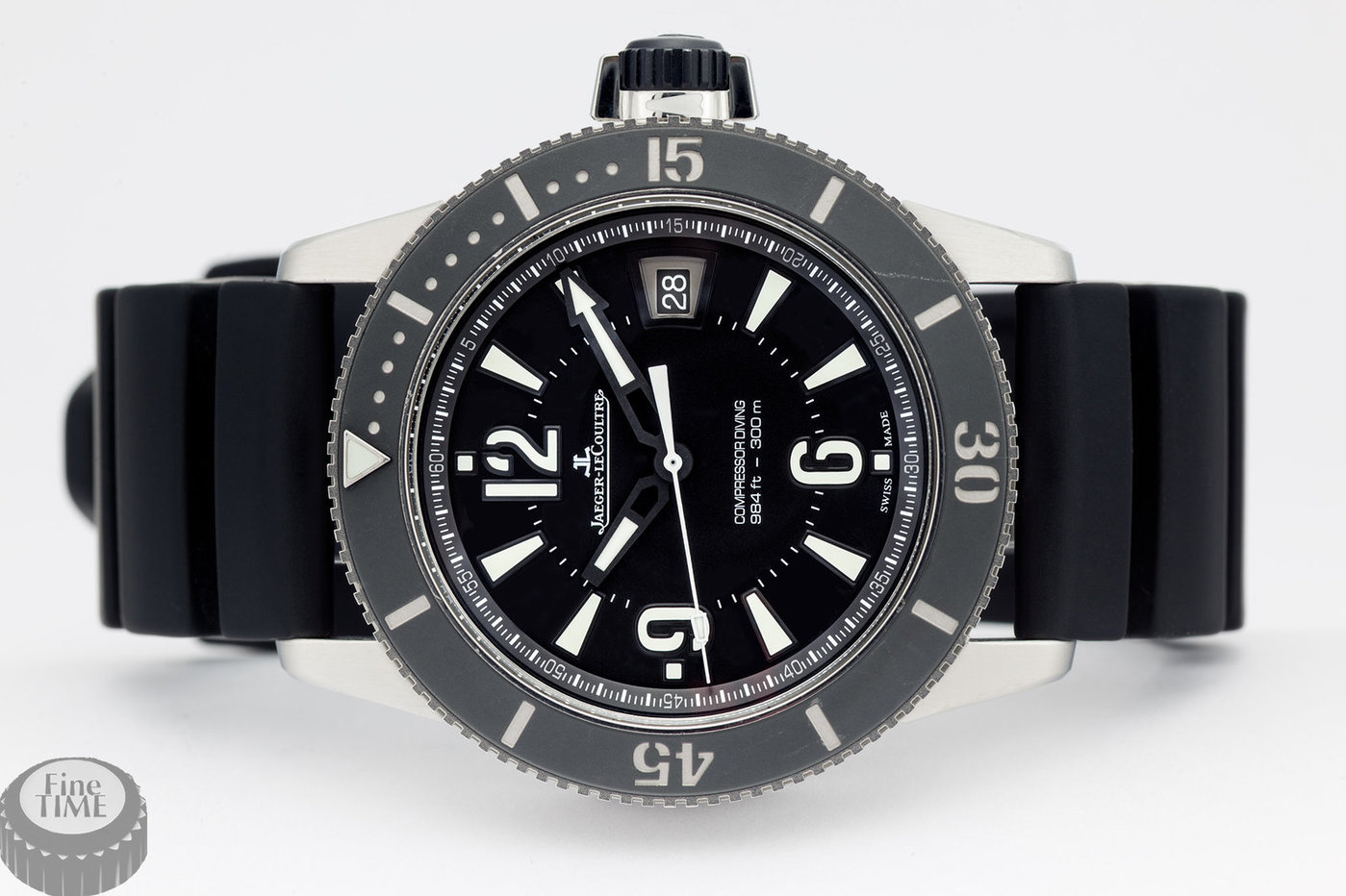 jaeger-lecoultre-master-compressor-diving-automatic-navy-seals-2018470-2013-01.jpg