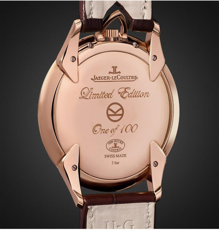 JAEGER-LECOULTRE-MASTER-ULTRA-THIN-KINGSMAN-KNIFE-EXCLUSIVE-TO-MR-PORTER-7.