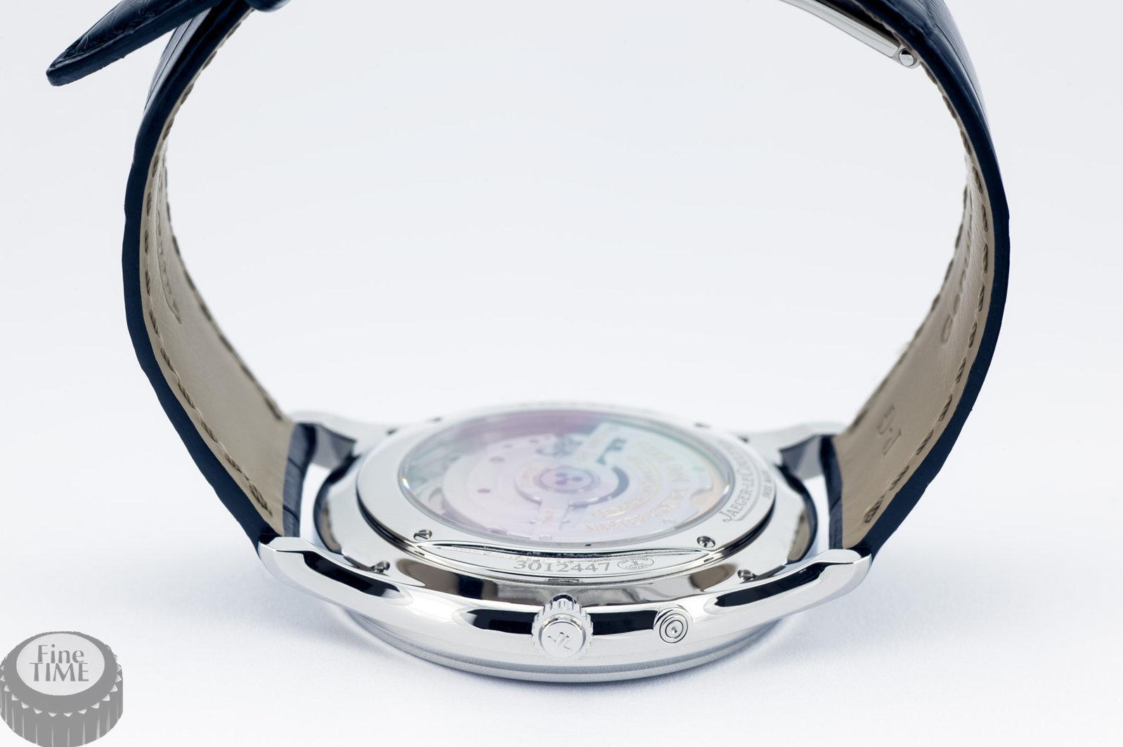 jaeger-lecoultre-master-ultra-thin-moon-39-1368420-05.jpg