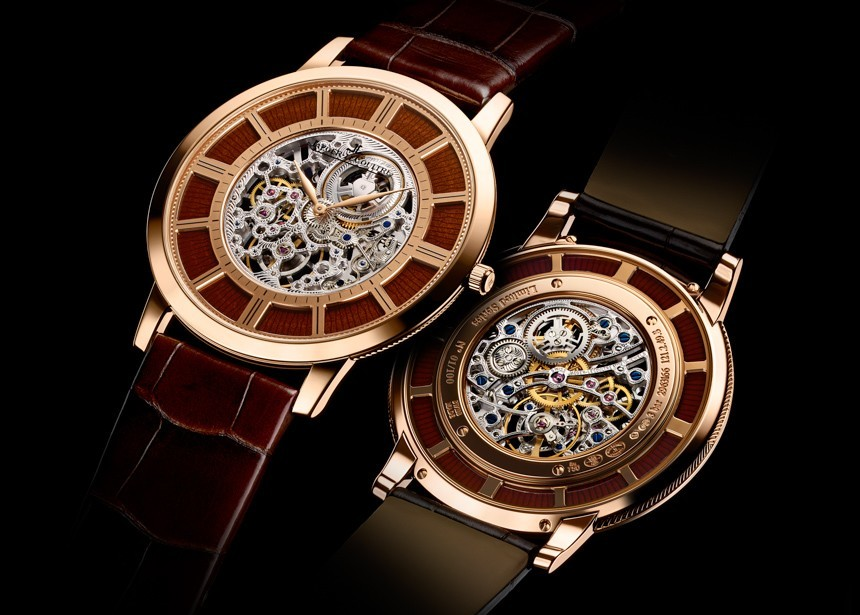 Jaeger-LeCoultre-Master-Ultra-Thin-Squelette-Thinnest-Watch-5.jpg