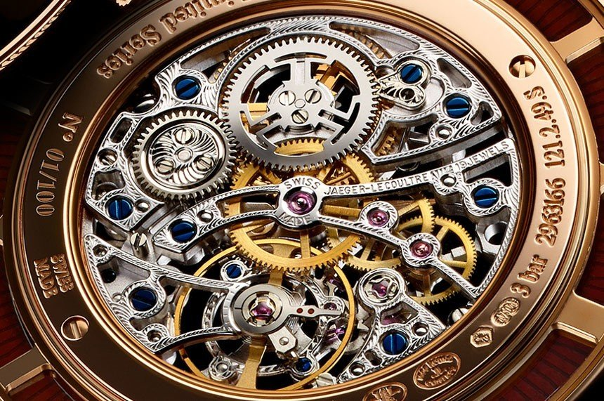 Jaeger-LeCoultre-Master-Ultra-Thin-Squelette-Thinnest-Watch-9.jpg