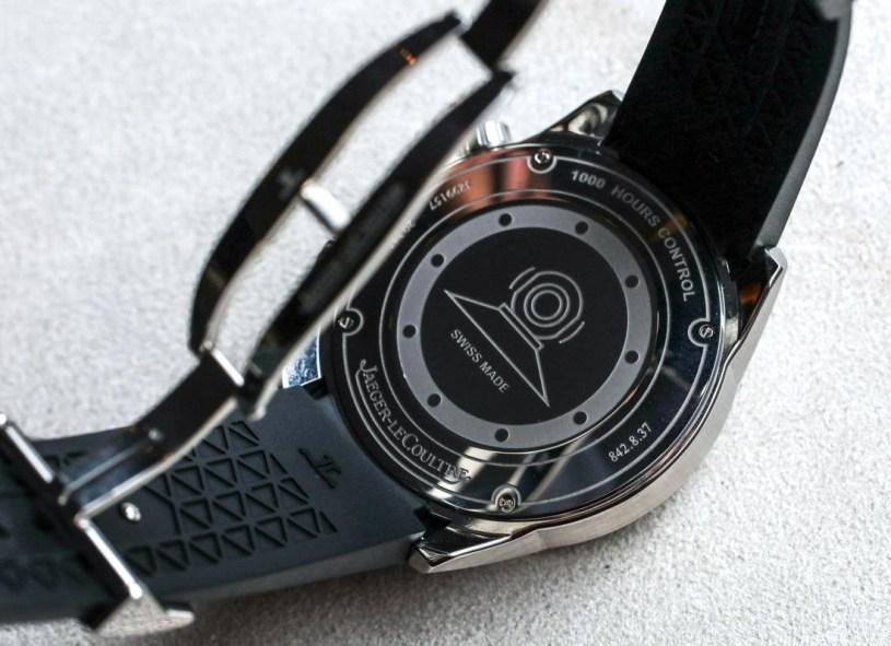 Jaeger-LeCoultre-Polaris-Automatic-Date-aBlogtoWatch-9.