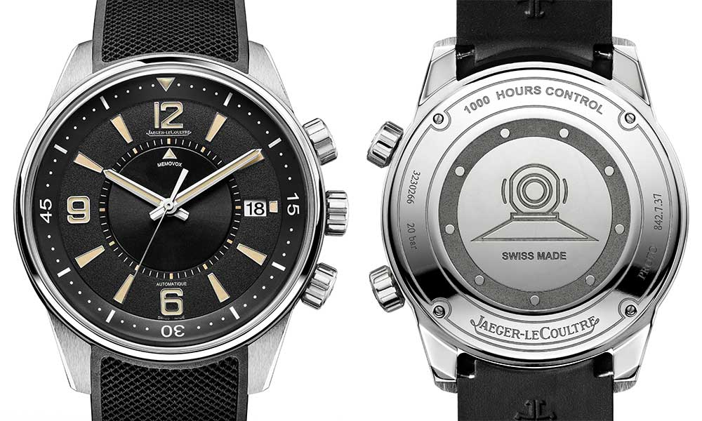 jaeger-lecoultre-polaris-memovox-1-watches-news.
