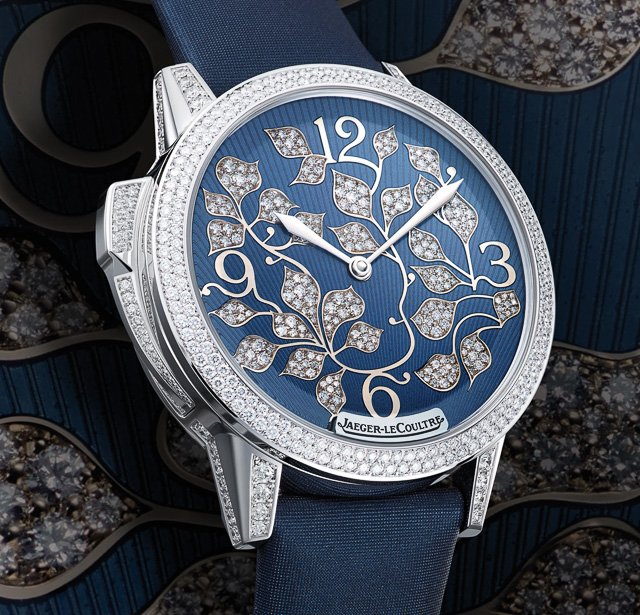 jaeger-lecoultre-rendez-vous-minute-repeater-ivy-watch-5.