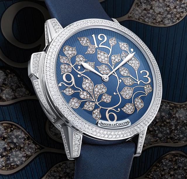 jaeger-lecoultre-rendez-vous-minute-repeater-ivy-watch-5.jpg